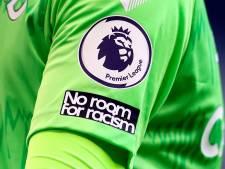 Weer domper voor Ziggo: Viaplay haalt ook rechten Premier League binnen