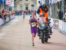Marathonloper Butter zet punt achter carrière: 'Niveau sluit niet langer aan bij ambitie'