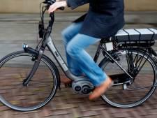 Run op e-bikes: leasefiets in 2020 goedkoper dan Netflix-abonnement