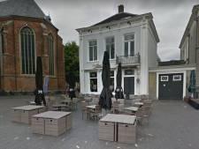 Brasserie Pigalle opent deze zomer aan de Oosterhoutse Markt