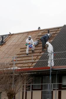 Gevaarlijke asbestdaken in Zuid-Holland Zuid worden voor 2030 verwijderd