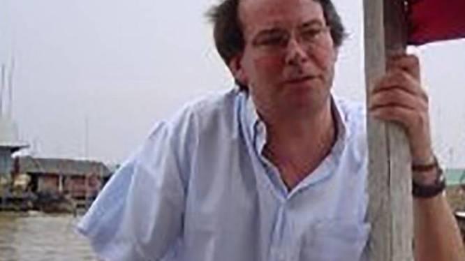 Condamné à une peine inédite, ce pédophile a déjà quitté la Belgique