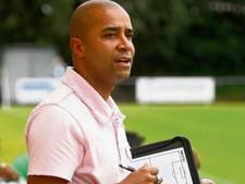 Titelkandidaat legt Van Aerde ook voor volgend seizoen vast
