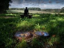 Door navigatiefout komen nabestaanden niet op begraafplaats terecht, maar op doodlopende weg: 'Hopelijk is het snel opgelost'