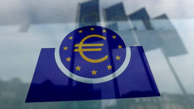 Europese Rekenkamer geeft opnieuw afkeurend oordeel over uitgaven lidstaten