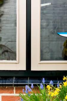 Ruzie tussen glazenwassers loopt uit de hand: 4 arrestaties