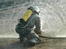 Dit kun je zelf doen om brand te voorkomen of te bestrijden