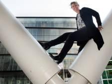 Nieuwegein krijgt een eigen buurtsoap: 'We willen de inwoners trots laten worden op hun stad'