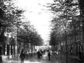 Handelsstad Dordrecht werd tijdens epidemieën niet gespaard