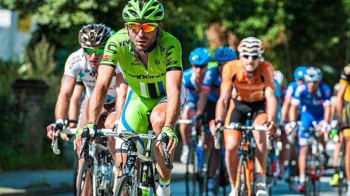 Oisterwijk krijgt een nieuw fietsfestijn: Brabants Mooiste.