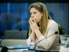 Kabinet moet bedelen bij PvdA óf Otten voor stikstofwet