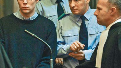 """""""Ik zweer u dat ik mijn ouders en zus niet vermoord heb"""": Leopold Storme bleef Marollenmoord ontkennen. Alleen zijn familie geloofde hem"""