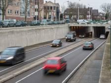 Politiek in Breda botst flink op de zuidelijke rondweg