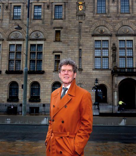 Raadsleden akkoord met exit Warmtebedrijf: 'Geen zorgen voor Maasstad Ziekenhuis'