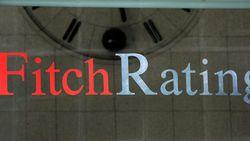 Fitch verlaagt rating Griekenland uit vrees voor exit uit euro
