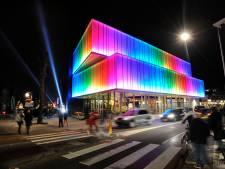 Uden blijft coronasteun geven aan geplaagde culturele sector, Markant heeft (nog) geen geld nodig