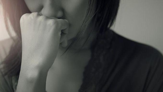 Man sloeg vrouw jarenlang omdat ze seks weigerde