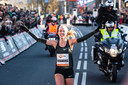 Susan Krumins (34, atlete uit Nijmegen) Eerstkomende wedstrijd: Zevenheuvelenloop (15 november). Later in 2020: - OS 2021: gekwalificeerd op de 10.000 meter.