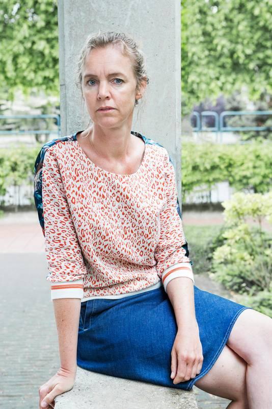 Nieuwe Mariken Annemarie Haverkamp Sara Donkers