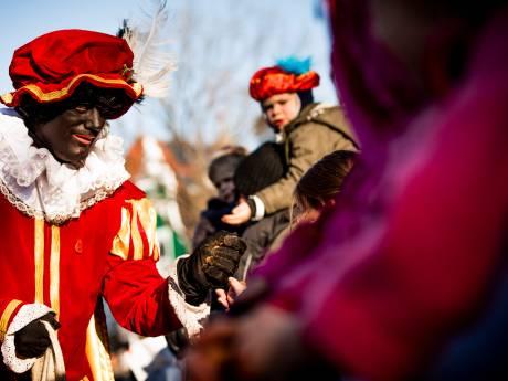 Salland weert roetveegpiet uit praktisch én traditioneel oogpunt