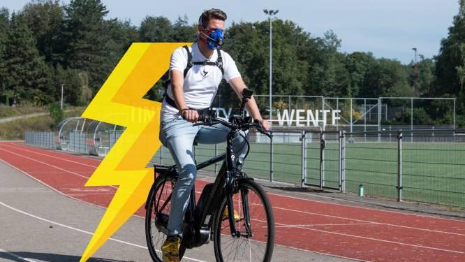 Hoe gezond is elektrisch fietsen nou écht? 'Om je conditie te verbeteren is het volkomen nutteloos'