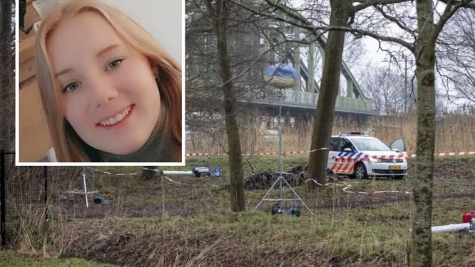 Minderjarige zoons nog vast, maar vader vrij in moordzaak Nederlandse Lotte (14)