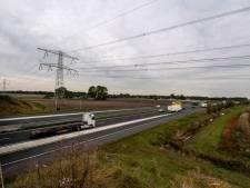 TenneT raadt stroomstation Ster van Lepelstraat af: 'Veel woningen en afstand Schouwen te groot'