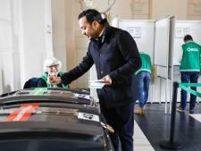 Rotterdamse islampartij Nida breidt uit; naast Den Haag nu ook in Almere