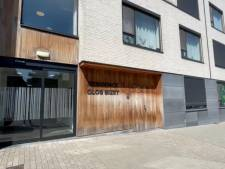 Toujours aucun suspect identifié après l'assassinat fin août d'une résidente de maison de repos à Anderlecht