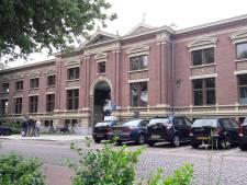 OM eist 1,7 miljoen euro van Puttense afvalinzamelaars