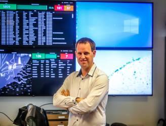 Citymesh wil vierde volwaardige telecomoperator worden