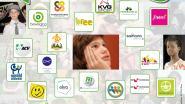 Beweging.net organiseert Welzijnsbeurs