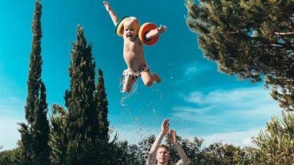 De Bruyne deelt opvallend vakantiekiekje, fans (en ploegmaat) weten er wel raad mee