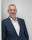 Rob Rommelse, directeur Ondernemersorganisatie Schoonmaak- en Bedrijfsdiensten (OSB)