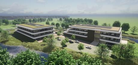 Ambitieus plan met higtech campus kan door: 'Dit heeft echt grote gevolgen voor Heusden'
