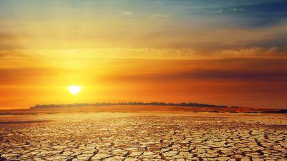 In deze 11 metropolen dreigt watertekort zoals in Kaapstad (en er zitten enkele verrassende steden bij)
