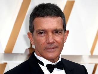 Antonio Banderas vervoegt cast 'Indiana Jones 5'