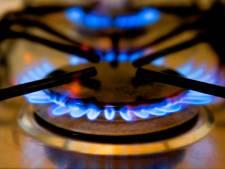 Je woning van het gas af halen? Ruim 600 euro boete!