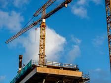 Casade verkoopt 109 woningen in Waalwijk, Loon op Zand en Dongen