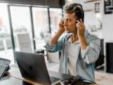 De beste draadloze koptelefoons mét noise cancelling