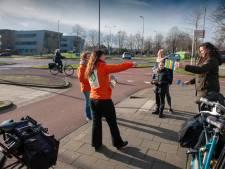 Den Bosch wil ingrijpen vóórdat het fout gaat in het verkeer