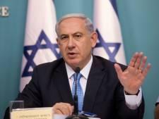 """""""Nous avons décidé de ne pas nous embourber dans Gaza"""""""