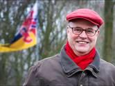 PvdA-raadslid Lee Tonnaer neemt afscheid van gemeenteraad Mook en Middelaar