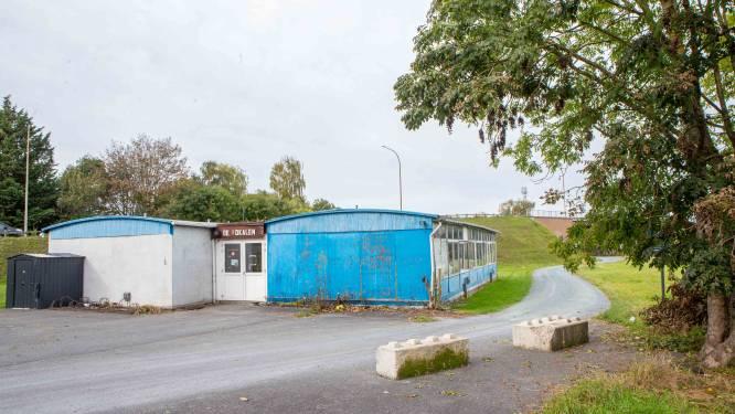 Grootste Opwijkse jeugdbeweging verhuist volgende maand naar MOZA-IK