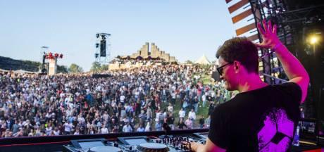 ID&T spant alsnog kort geding aan voor festivals zonder camping