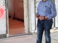 Gehaat en gevreesd: hoe zakenman Pieter Bosma steeds weer in opspraak komt