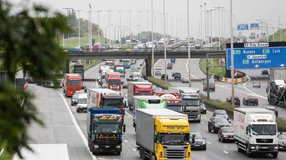 Consensus over mobiliteitsbudget: straks kan u uw bedrijfswagen inruilen