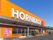 Rotterdam houdt vast aan Hornbach op Zuid, want dat levert banen op
