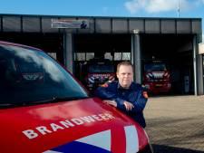 Gemeente Voorst botst met VNOG over verplaatsing brandweerkazerne: 'Dit gaat ten koste van veiligheid van duizenden inwoners'