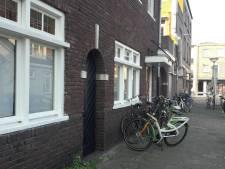 Raad Eindhoven zoekt middenweg in discussie kamerverhuur